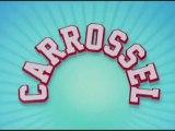 Carrossel (Cap.036) 09/07/2012