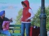 Jatt and Juliet (2012) DVD RIP Watch Online By DesiTvForum.Net Part2