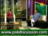Jago Pakistan Jago - 10th July 2012 - p6