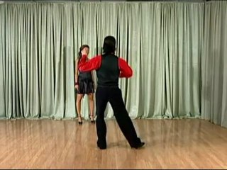 Argentine Tango Resource | Learn About, Share and Discuss ...