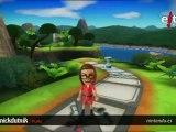 Nintendo presenta Wii Party