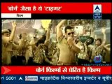 Reality Report [ABP News] 10th June 2012 Video Watch Online Pt1