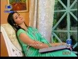 Stree Teri Kahaani 10th July 2012 Watch Online pt2
