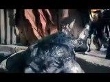 Blu-ray-Filmtipp: Underworld Awakening - Video-Podcast zur neuen Blu-ray Disc - Video