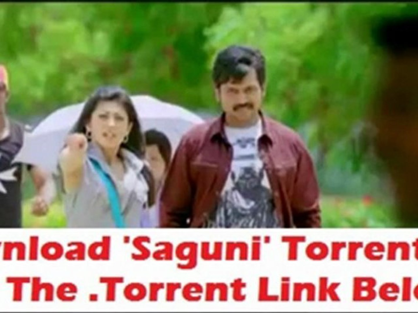 torrent tamil movies 2014 free download