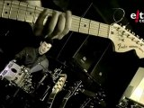 Split 77 presenta su nuevo disco