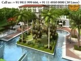 DLF Regal Gardens Garden City Sector 90 Gurgaon, DLF Regal Gardens Garden City Gurgaon Walk Through