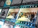 Présentation des projets finalistes 2012 - Collège Montaigne de Lormont