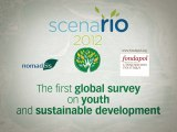 Youth and Sustainable Development - some views