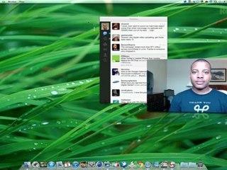 What's in My Dock: Favorite Mac Apps - SoldierKnowsBest