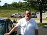 Used 2005 Chevy Aveo Sedan for sale at Honda Cars of Bellevue...an Omaha Honda Dealer!