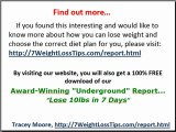 Detox Diet Plans Weight Loss (weight loss programs revealed watch now for FAST fitness