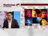 Ciencia con Jorge Alcalde - 10/06/09