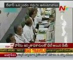 Devas deal Probe why Radhakrishnan scrapped deal, Nair to govt