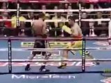 Online Boxing Fight Amir Khan vs Danny Garcia 14/7/12