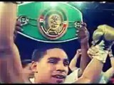 Direct Webstream Danny Garcia vs Amir Khan Boxing Fight 14-07-2012