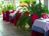 Asador Restaurante Jardín de la Condesa, para comer en Chinchón. Bodas, Bautizos y Comuniones