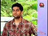 Saas Bahu Aur Betiyan 11th July 2012pt2