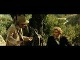 """Falsi Plebisciti del 1860 - Scene dal film """"Il GATTOPARDO"""""""