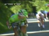 Tour de France 2012-ÉTAPE.10-Mâcon->Bellegarde-sur-Valserine.194,5(5)