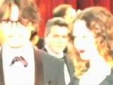 Vanessa Paradis und Johnny Depp haben sich getrennt