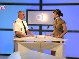 Bienvenue Chez Vous - La Suite du 18 juin 2012