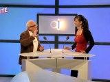 Bienvenue Chez Vous - La Suite du 20 juin 2012
