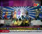 Box Office -  Tollywood Latest Movie Special -  2011 Hits -  01
