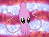 Kappa Mikey 202 Free Squiddy P1