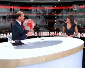 TVI 2012-07-11