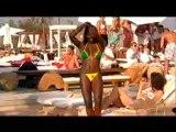 Οι καλύτερες παραλίες στον κόσμο - Ντοκιμαντέρ (Greek)