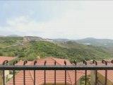 Mahmutlar Stor Luksus Villa i Alanya Til Salg / Villaer i Tyrkiet / Villa Alanya - Mahmutlar