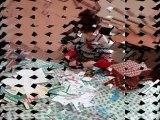 2010 2011 ATELIERS ARTS PLASTIQUES (2) LECTURE ORDINATEUR