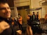 """Gayant 2012 : """"Clap de fin"""" ! & Vive Gayant 2013 !... Ambiance !..."""