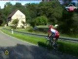 Tour de Pologne 2012 Etape 2