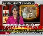 Rudraksha Benefits - Astrological & Health Benefits - 26th Feb 12