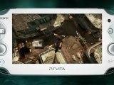Assassin's Creed III : Liberation (VITA) - Trailer version longue