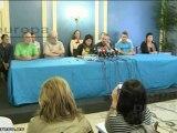 Expresos de ETA piden que se retire la Doctrina Parot