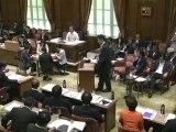 20120710 衆院予算委(みんなの党)水野賢一 原子力委員会 尾本彰の居直り
