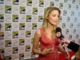 Did Amber Heard Hear Vanessa Paradis' Jab?