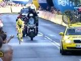 Cycling. Tour de Pologne. 2012.07.11. Stage 2 222