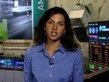 ١١ يوليو ٢٠١٢: الاسواق الامريكية تنهي الجلسة علي انخفاض