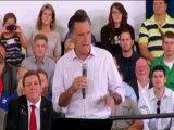 Caracas, El Observador, miércoles 11 de julio de 2012, Junta de maestros de escuela en Miami, Florida, objeta actividad proselitista emprendida en el plantel por la Primera Dama de EE.UU., Michelle Obama