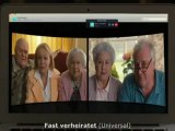 Kinotipps der Woche vom 12.07.2012