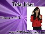 Toko Jaket RNU 041 | SMS: 081 945 772 773
