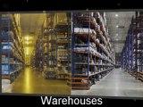 Commercial Lighting Co San Antonio TX | (210) 399-0474