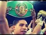 Boxing Live WBC Fight Khan vs Danny 14 July 2012 Streaming