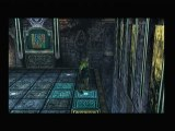 Final Fantasy X [52] La dernière salle de l'épreuve