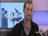 "Benjamin Perrot : ""Les Voisins"" (Live dans Tous Azimuts)"