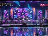 Super Junior -  Tic Toc [Heb Sub]